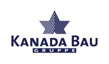 Kanada Bau GmbH & Co Beteiligungs- und Immobilien KG