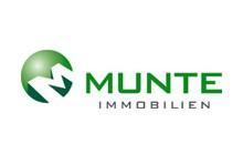 Munte Immobilien GmbH & Co. KG
