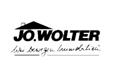 Jo. Wolter Immobilien GmbH