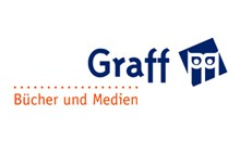 Graff Bücher und Medien GmbH