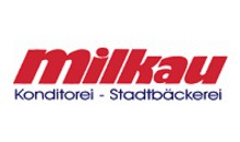 Milkau, Konditorei-Stadtbäckerei GmbH & Co KG