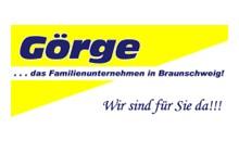 Görge Discount GmbH