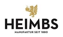 Heimbs Kaffee GmbH & Co KG