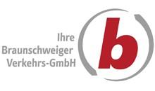 Braunschweiger Verkehrs-GmbH