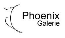 Phoenix Galerie