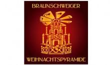 Braunschweiger Weihnachtspyramide OHG