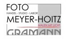 Foto Gramann – Clemens Meyer-Hoitz e.K.
