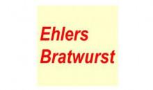 Ehlers Bratwurst