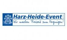Harz-Heide-Event GmbH