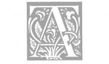 Antiquariat A. Klittich-Pfankuch GmbH & Co