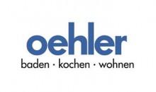 W. Oehler GmbH