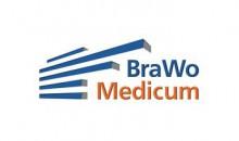 BraWo Medicum GmbH