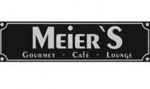 Meier's Gourmet Café Lounge