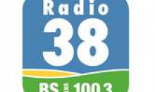 Radio38 GmbH & Co. KG