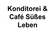 Konditorei & Café Süßes Leben