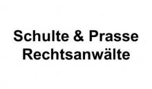 Schulte & Prasse Rechtsanwälte