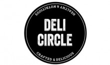 Deli Circle