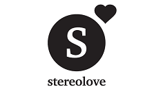 stereolove GmbH