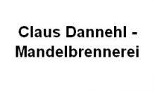 Dannehl-Mandelbrennerei