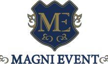 Magni Event