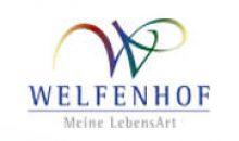 Werbegemeinschaft Welfenhof e. V.
