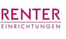 RENTER EINRICHTUNGEN GmbH
