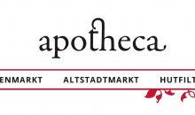 Altstadtmarkt-Apotheke