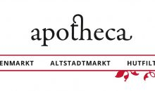 Hagenmarkt-Apotheke