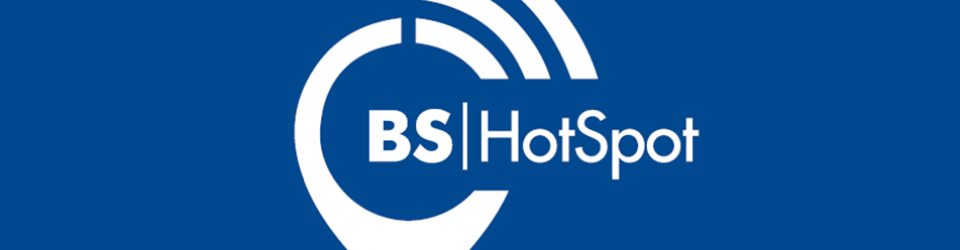 Bildnachweis: BS|ENERGY / htp GmbH.