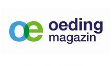 oeding magazin GmbH
