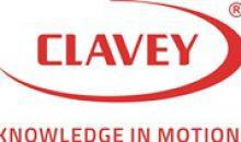 CLAVEY Automobil Dienstleistungs GmbH & Co. KG