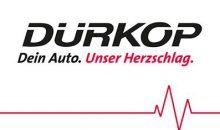 Dürkop GmbH