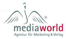 Media World GmbH
