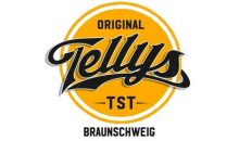 Tellys TST Braunschweig