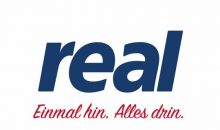 real,- SB-Warenhaus GmbH