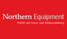 Northern Concert & Event Protection GmbH