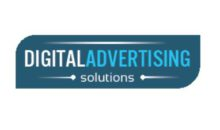 Digital Advertising Solutions