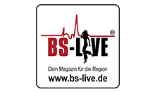 BS-Live!