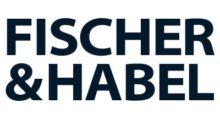 FISCHER & HABEL GmbH