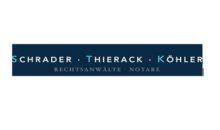 SCHRADER, THIERACK & KÖHLER