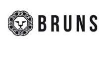 Café BRUNS vom Verein BRUNS e.V.