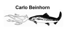 Carlo Beinhorn
