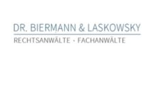Rechtsanwälte Dr. Biermann & Laskowsky