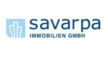 Savarpa Immobilien GmbH