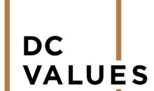 DC Values Investment Managment GmbH & Co. KG