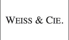 Weiss & Cie
