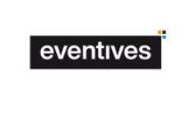 eventives GmbH