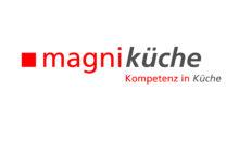 magniKüche