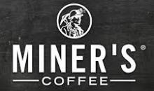 Miner's Coffeeshop GmbH