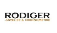 Juwelier Rödiger GmbH